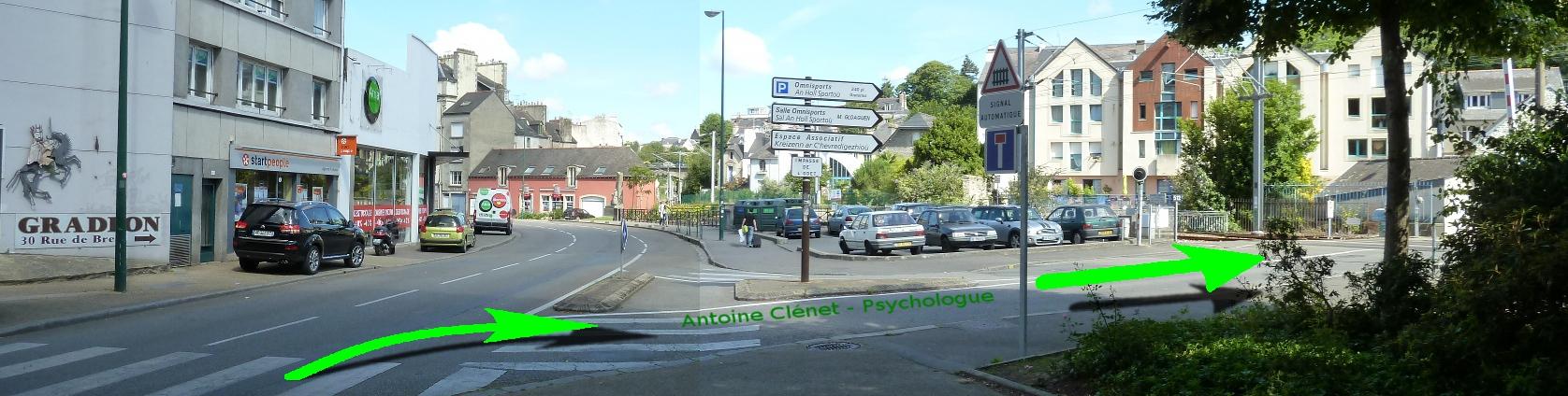 Rue De La Rencontre Annonces De Rencontre Massage Naturiste Tantrique Morbihan